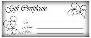 gift-certificate-photo