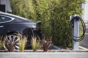 Tesla_Charge_Port_Test_DJP_0027