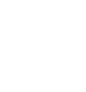 Pecan Tree Inn (Beaufort, North Carolina)